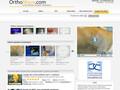 Orthomouv .com